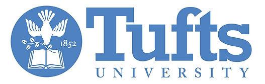 Tufts-University.jpg