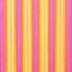 Ultraviolet (SOLD)