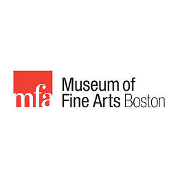 MFA-Boston-Logo.jpg
