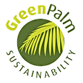 Green Palm Sustainability