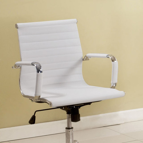 barcelos office chair | amavi designs | quality furniture at