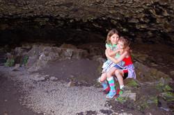 Girls in Cave.jpg