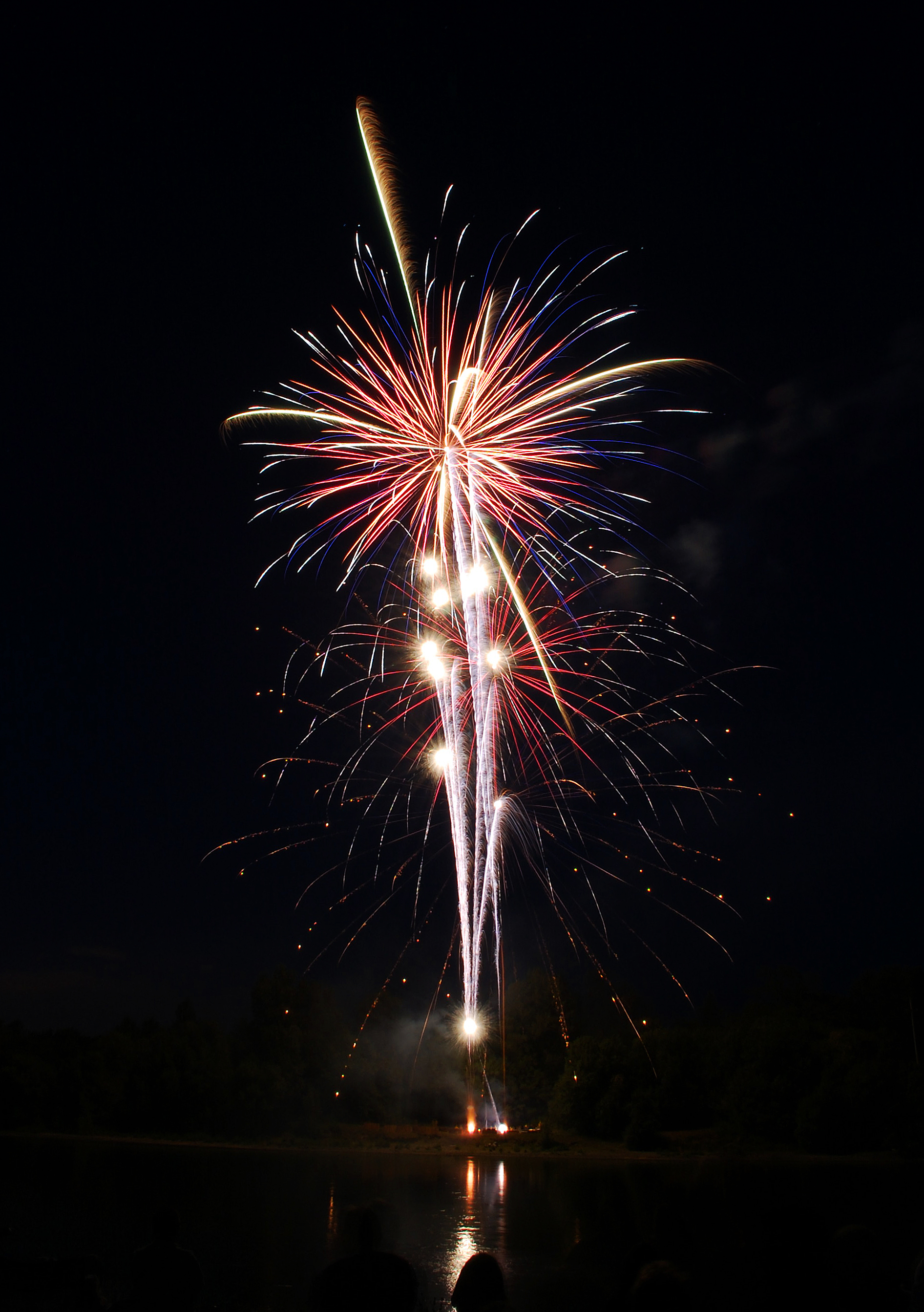 Fireworks Yellow White and Red.jpg