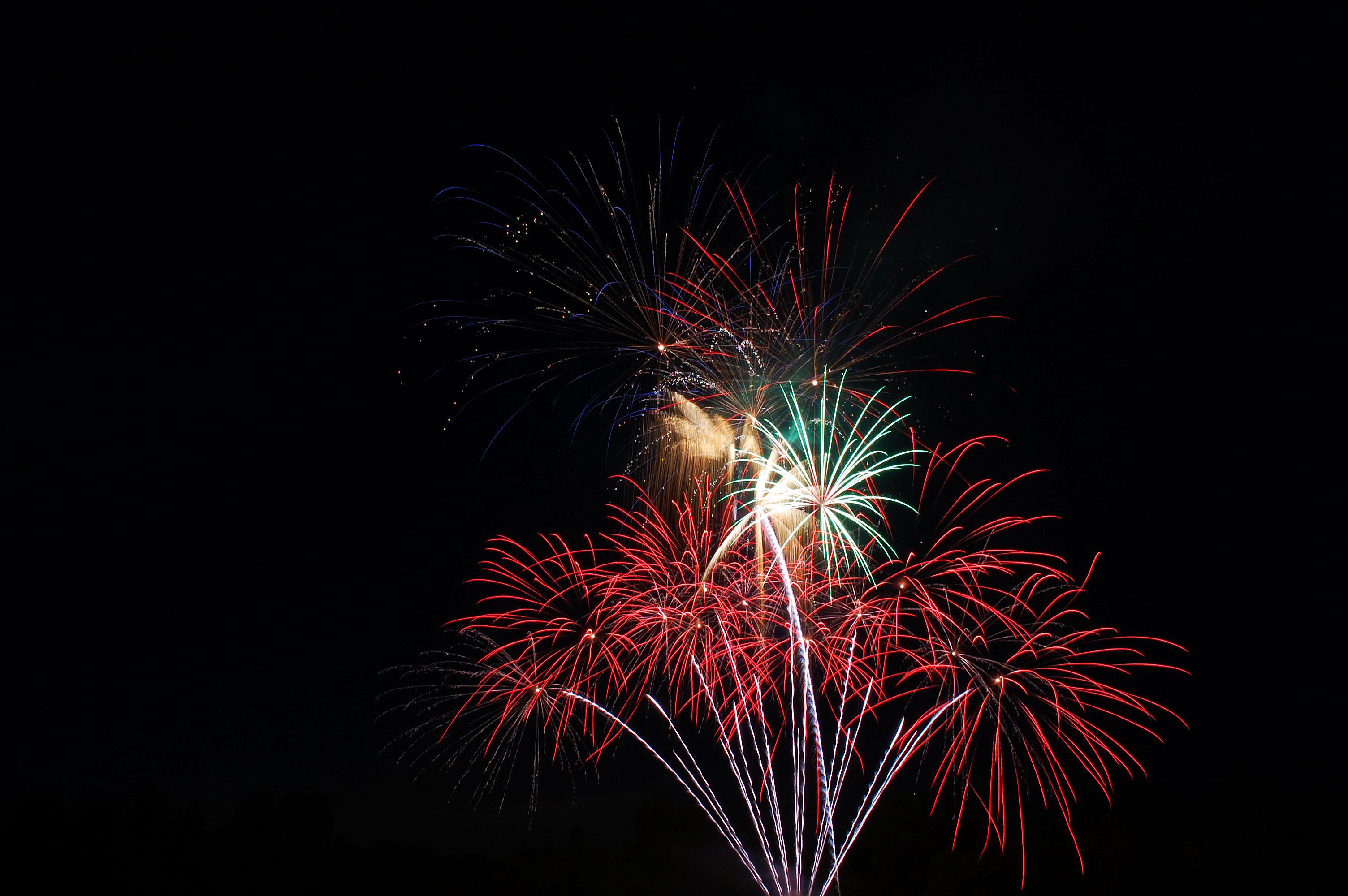 Fireworks Red series.jpg