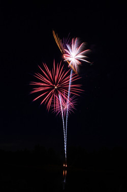 Fireworks Quad Yellow Red and White.jpg