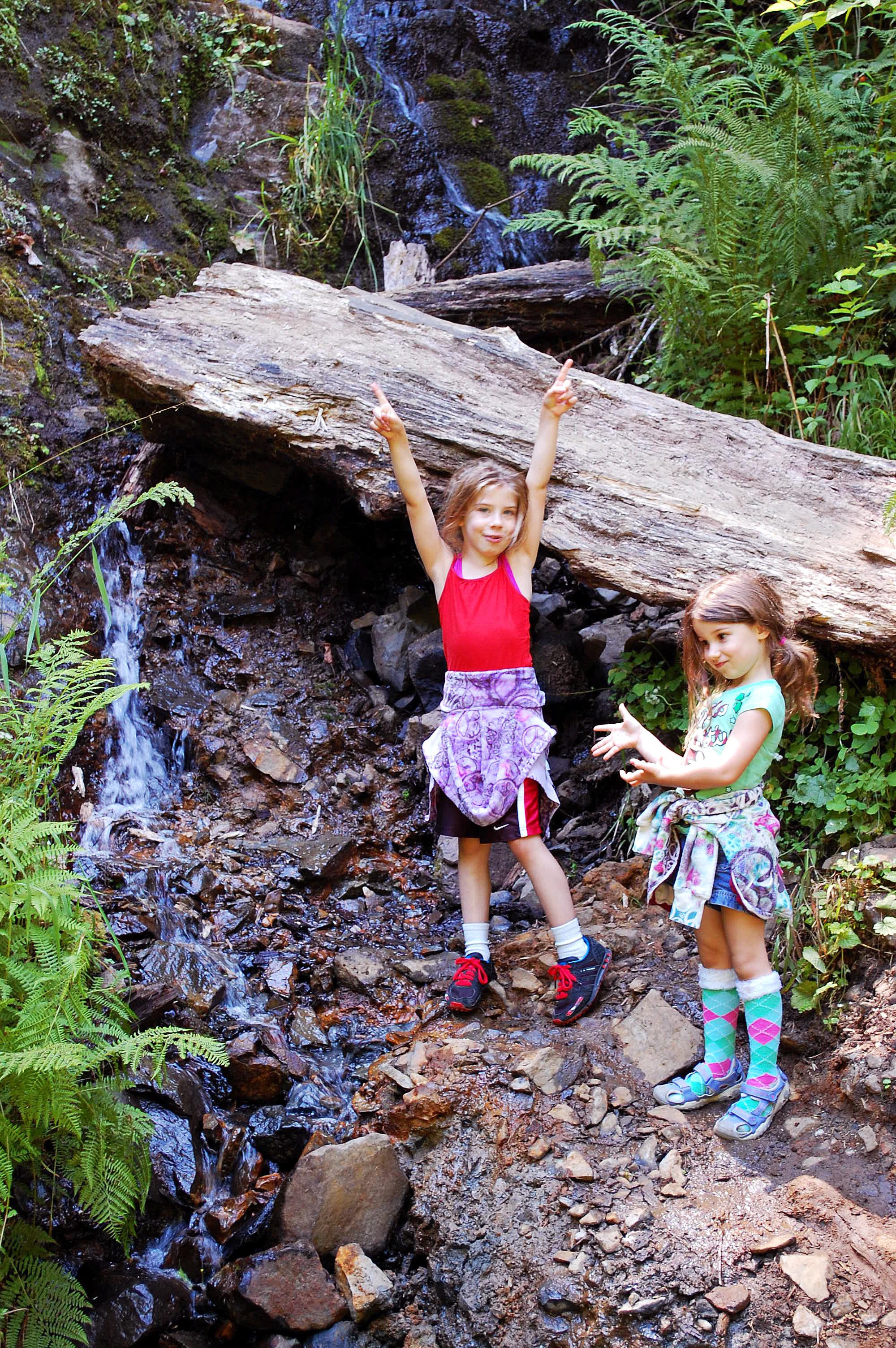 Girls by Little Waterfall.jpg