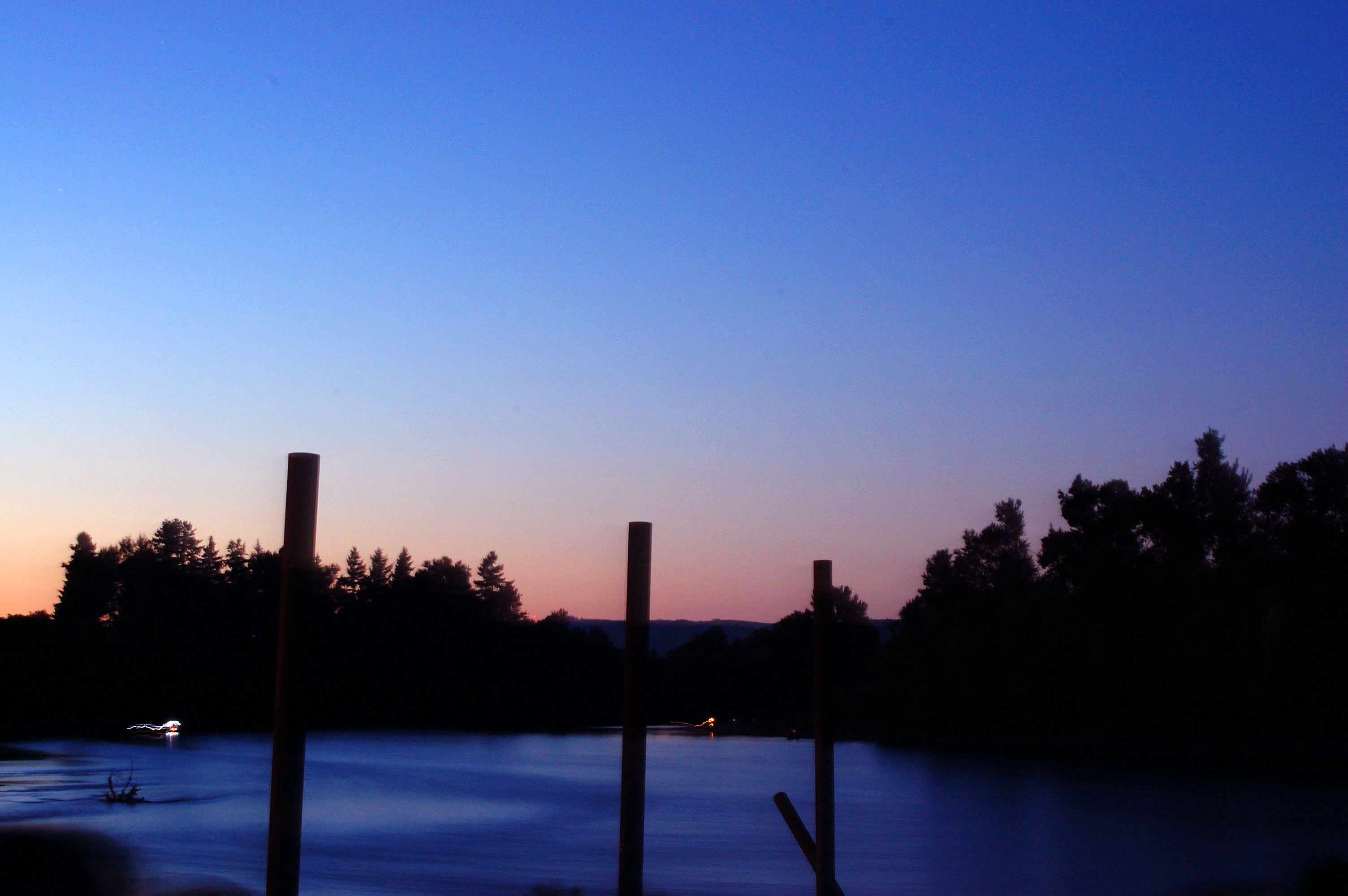 Sunset at the River.jpg