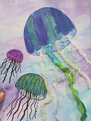 jellyfish_edited.jpg