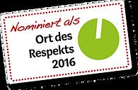 nominierung_odr_2016_logo.png
