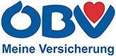 oebv_web.jpg