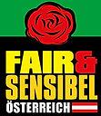 logo-vector-österreich.jpg
