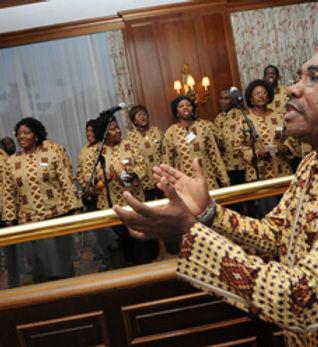 ghana minstrel choir.jpg