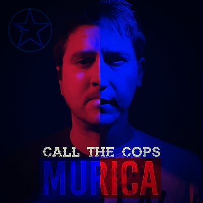 Call the Cops_Cover_6000x6000.png