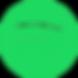 spotify-logo-png-7057.png