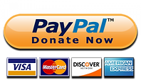 paypal-donate-button-high-quality-png-30