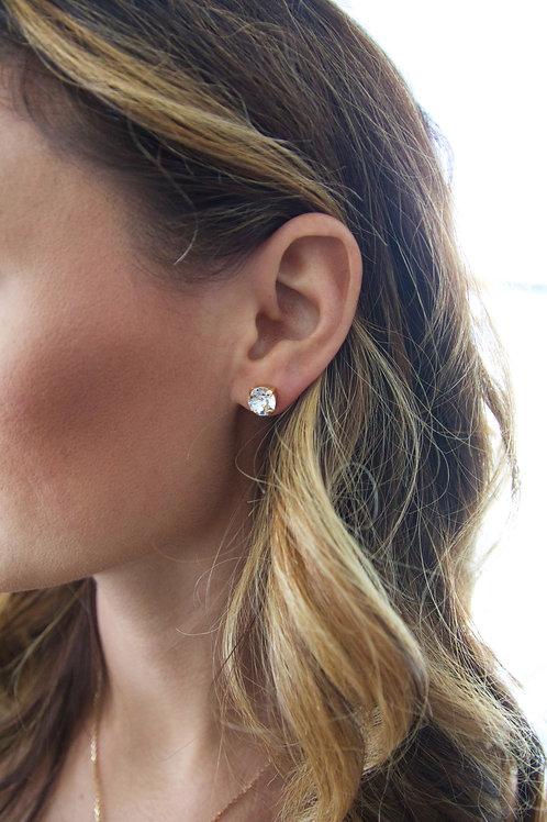 Magie Earrings
