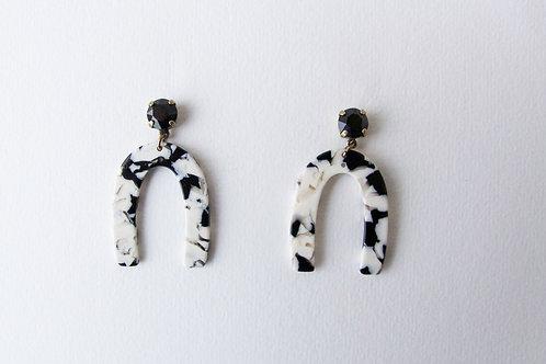 Billie Earrings