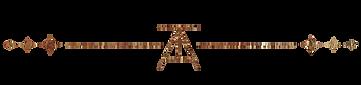 TA-line-goldfoiltrans.png