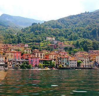 Italy Landscapes: TrendingAbove Inspiration