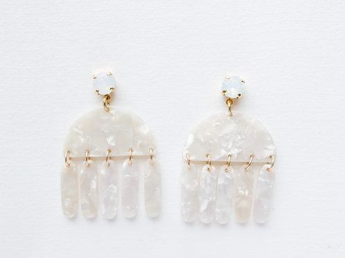 Tally Earrings