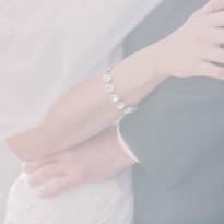 Kiley Bridal 19.jpg