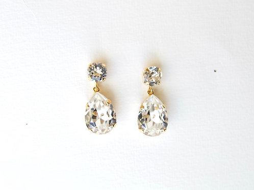 Brinley Earrings