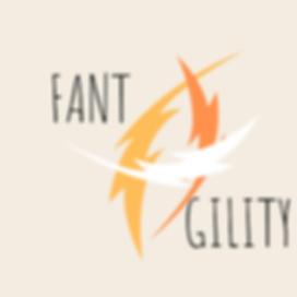 fantagility logo.png