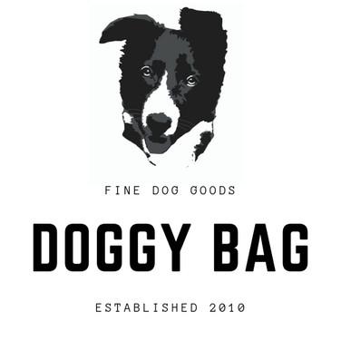 new logo doggybag  2019 grande.jpg