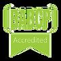 480663_babcp-accredited-logo-web_edited.