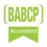 480663_babcp-accredited-logo-web_edited.