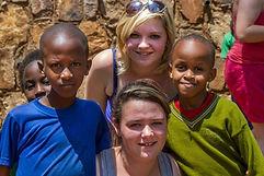 NBYP_Rwanda.Group.1