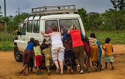NBYP_Rwanda.Minibus