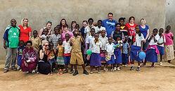 NBYP_Rwanda.Group.2.jpg