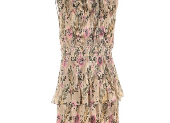 Plenty by Tracey Reese floral dress