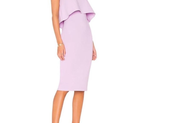 LIKELY cocktail dress (NWT)