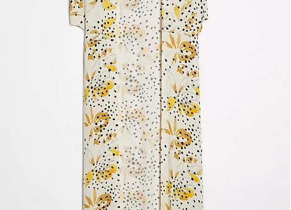 Bel Kazan Kimono