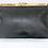 Thumbnail: Vintage Etra Genuine leather Clutch