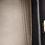 Thumbnail: Giorgio Armani Leather Top Handle Shopper