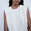 Thumbnail: Zara white dress
