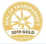 GuideStar Gold Decal.JPG