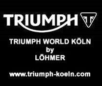 triumph_loehmer.jpg