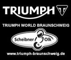 Scheiber_Olk_mit-Logo.jpg