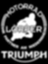 Loerper_Logo.jpg
