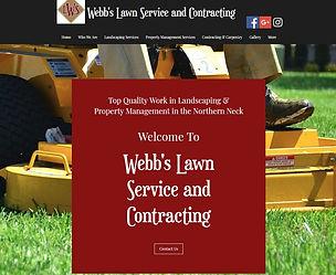 Webbs Lawn website pic.jpg