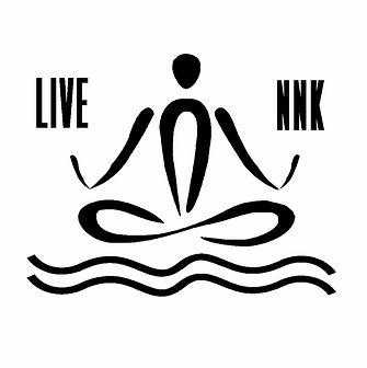 Live NNK New Logo.jpg