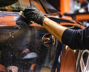 cleaning-car.jpg