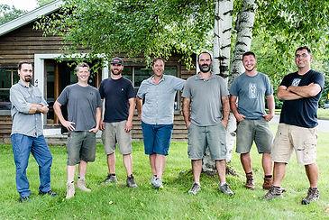 Team- outside.jpg