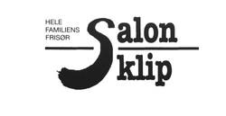 Salon Klip