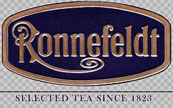 Ronnnefeldt 02.JPG