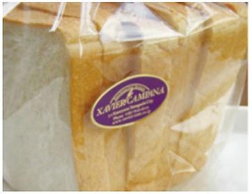 魔法のパン.JPG